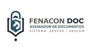ASSINADOR DE DOCUMENTOS