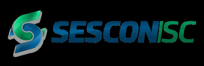 Descontos nos cursos presenciais do SESCON/SC, Seminário a distancia