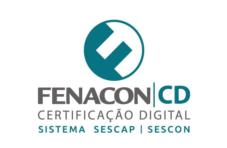 Acompanhar Pedido - FENACON|CD