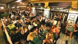 anvisa-classifica-bares-e-restaurantes-160942-300x170