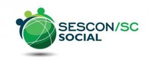 sescon social
