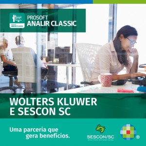 ANALIR_CLASSIC_POST_SESCON_SC